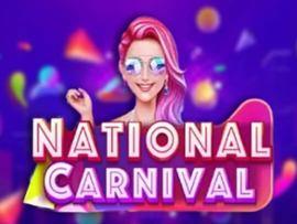 National Carnival