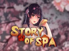 Story of SPA