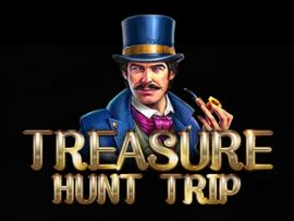 Treasure Hunt Trip