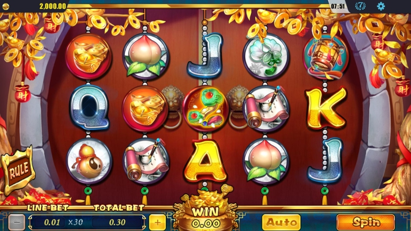 Slot planet casino 50 free spins