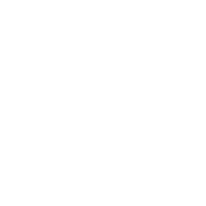 Mr. Green Casino Logo