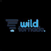 WildTornado Casino Logo