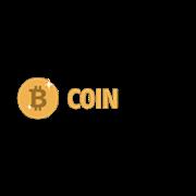 Coinopen  Casino Logo