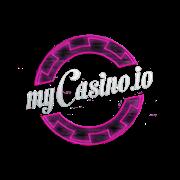 MyCasino.io Logo