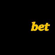 Easybet Casino Logo