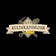 Kultakaivos Casino Logo