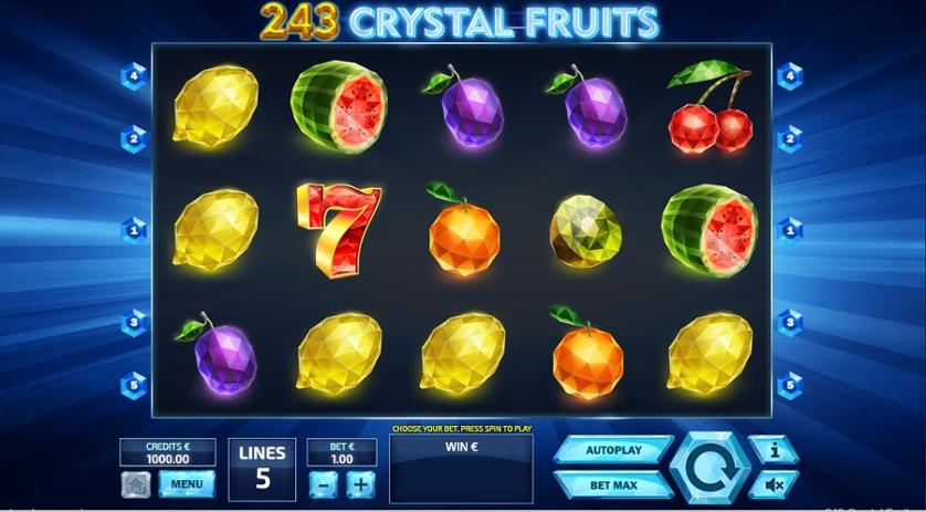 243 Crystal Fruits.jpg