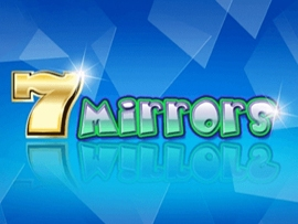 7 Mirrors