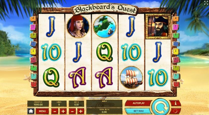 Blackbeard's Quest.jpg