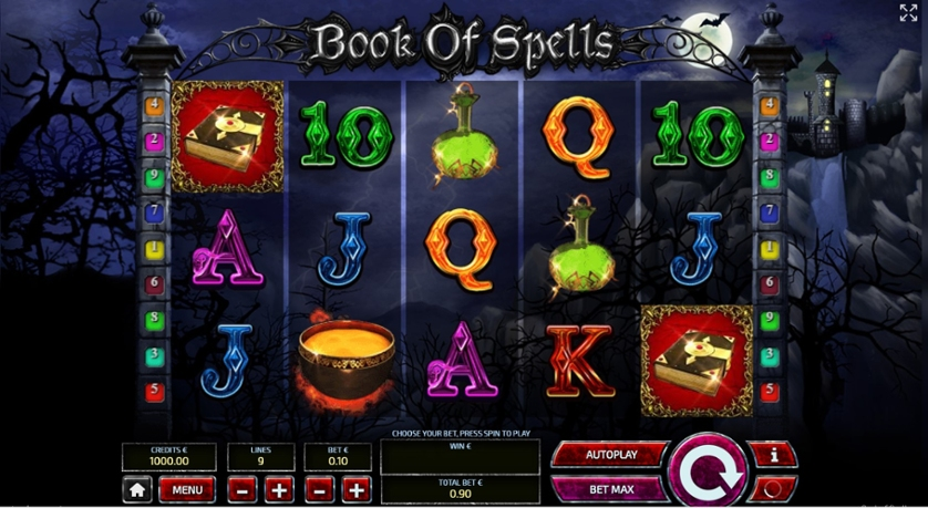 Book of Spells.jpg