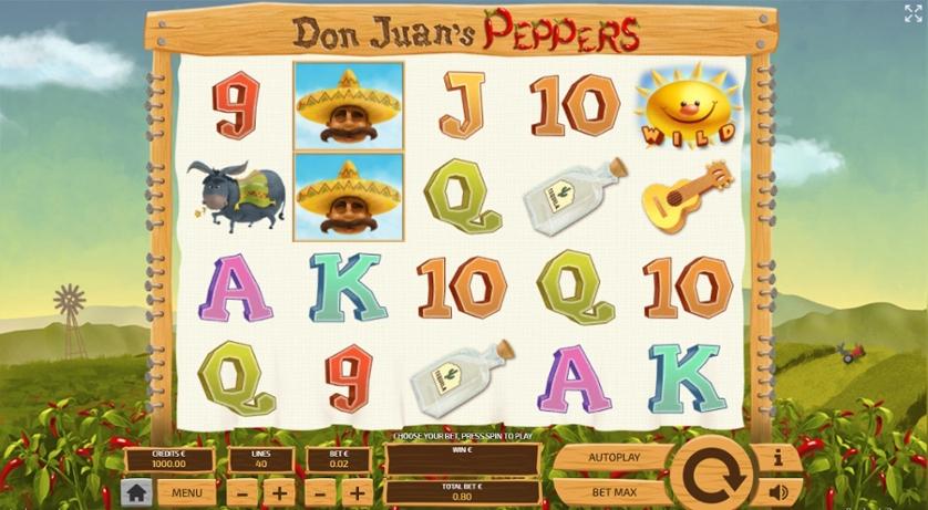 Don Juan's Peppers.jpg