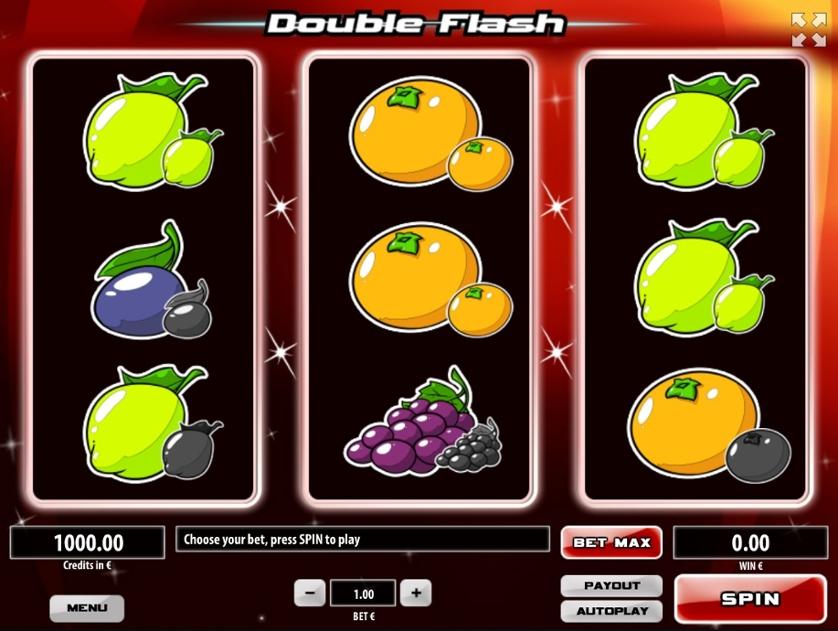 Double Flash.jpg