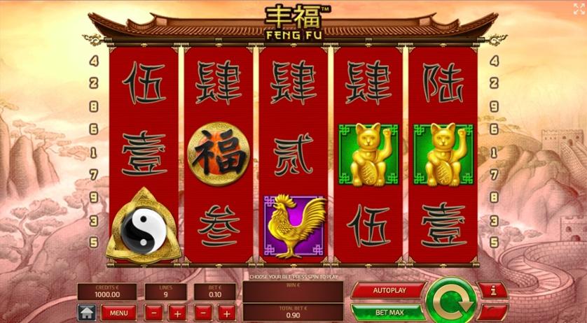 Feng Fu.jpg