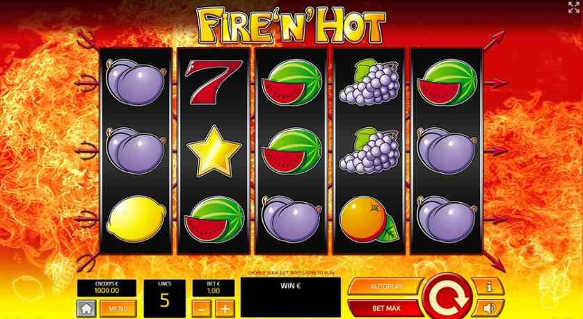 Die Allgemeinen Nutzungsbedingungen Der Casino Guru Webseite