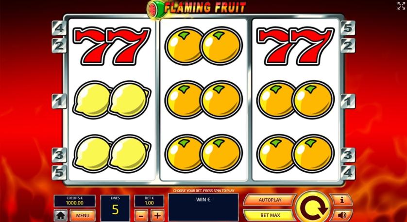 Flaming Fruit.jpg