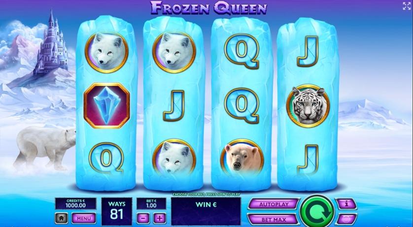 Frozen Queen.jpg