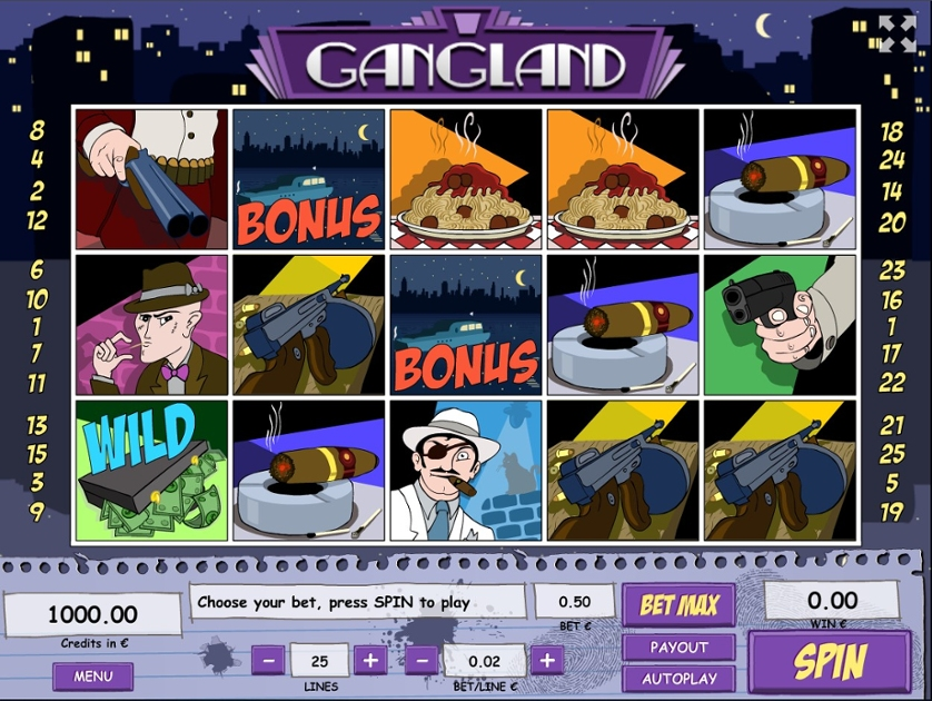Gangland.jpg