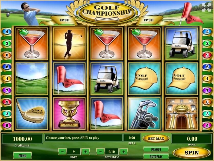 Golf Championship.jpg