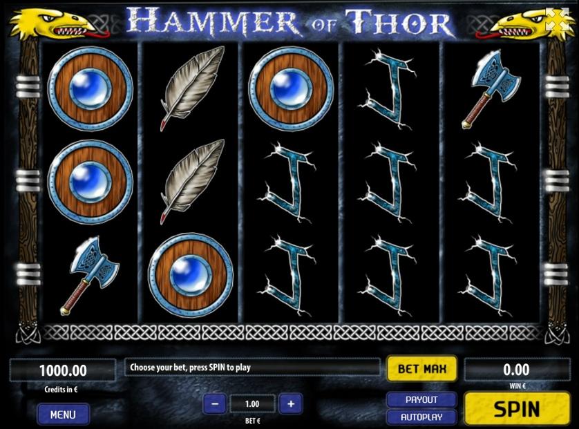 Hammer of Thor.jpg
