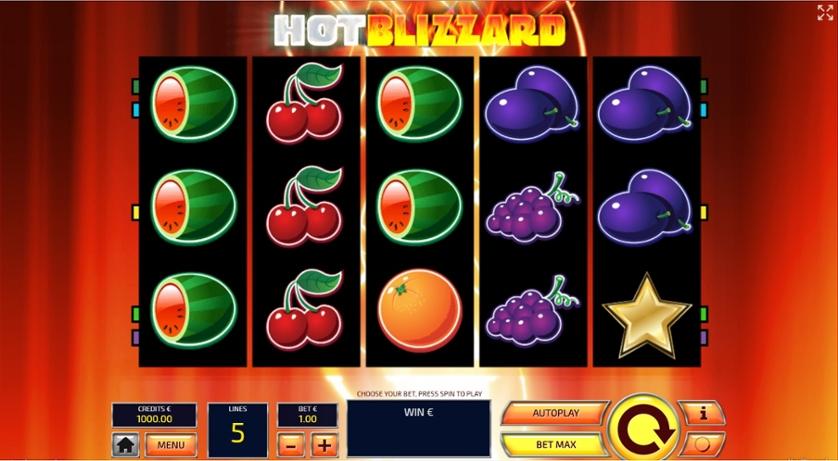 Hot Blizzard.jpg