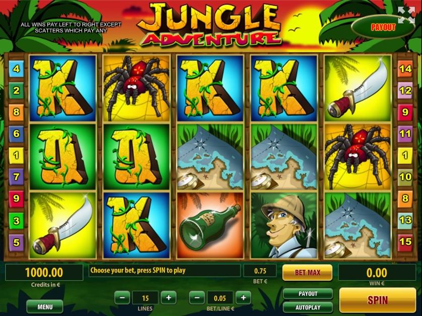 Jungle Adventure.jpg