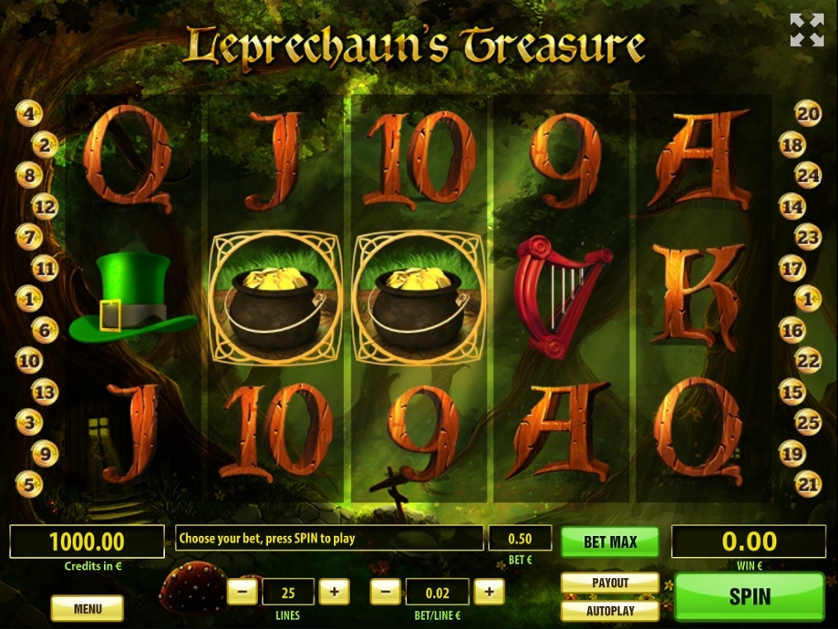 Leprechaun's Treasure.jpg