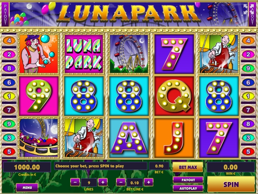 Lunapark.jpg