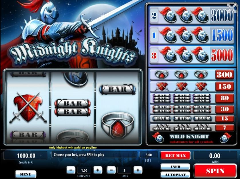 Midnight Knights.jpg