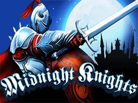 Midnight Knights
