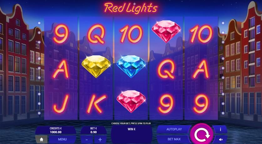 Red Lights.jpg