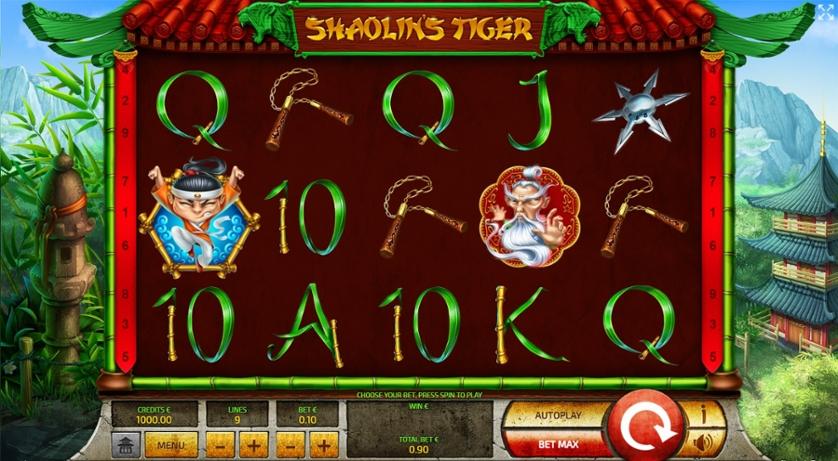 Shaolin Tiger.jpg