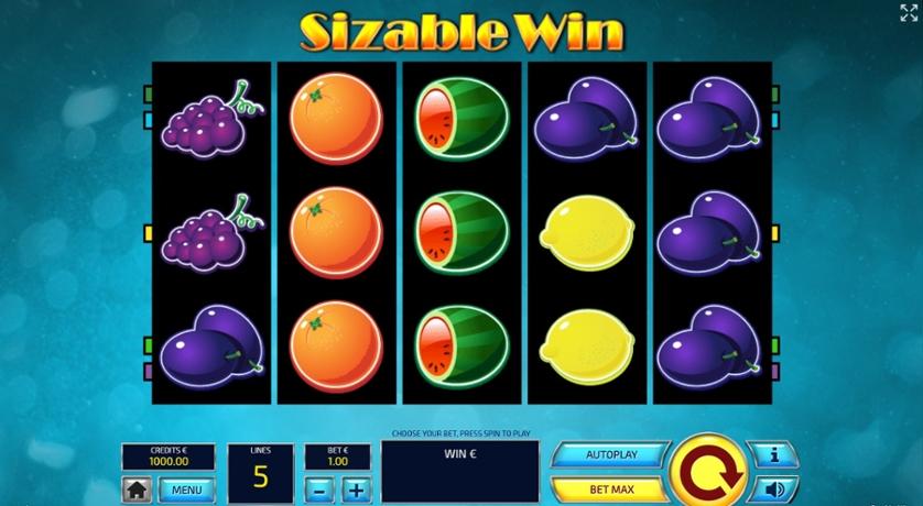 Sizable Win.jpg