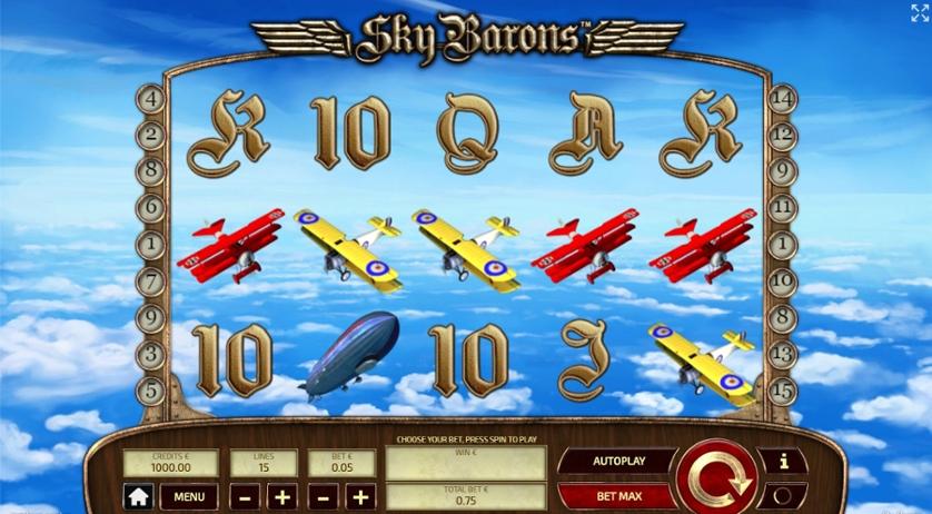 Sky Barons.jpg