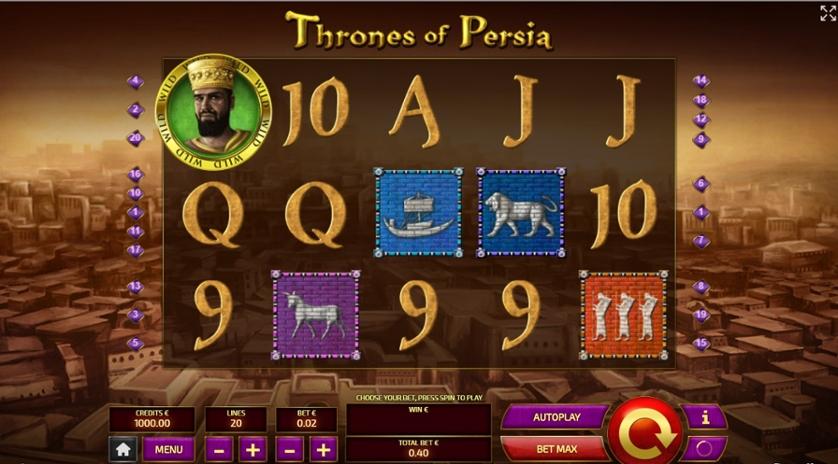 Thrones of Persia.jpg