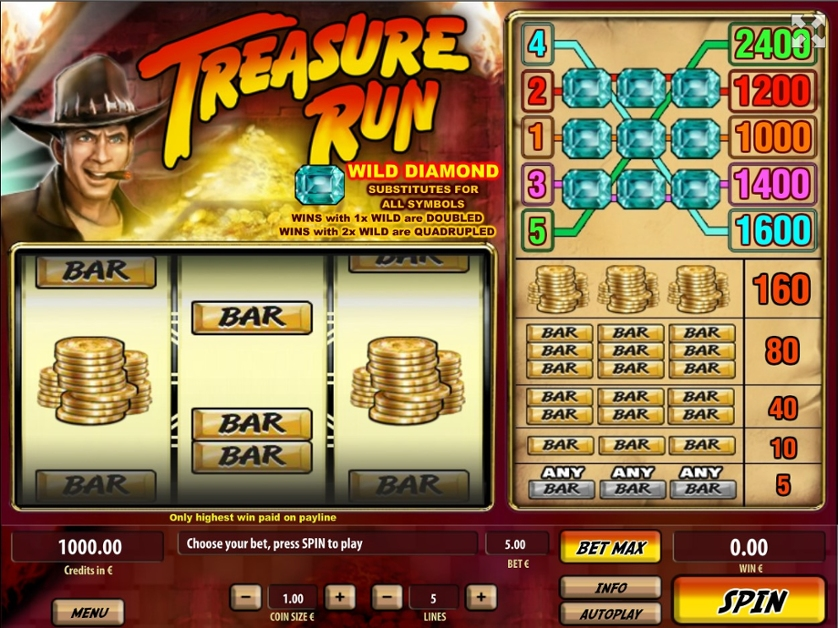 Treasure Run.jpg