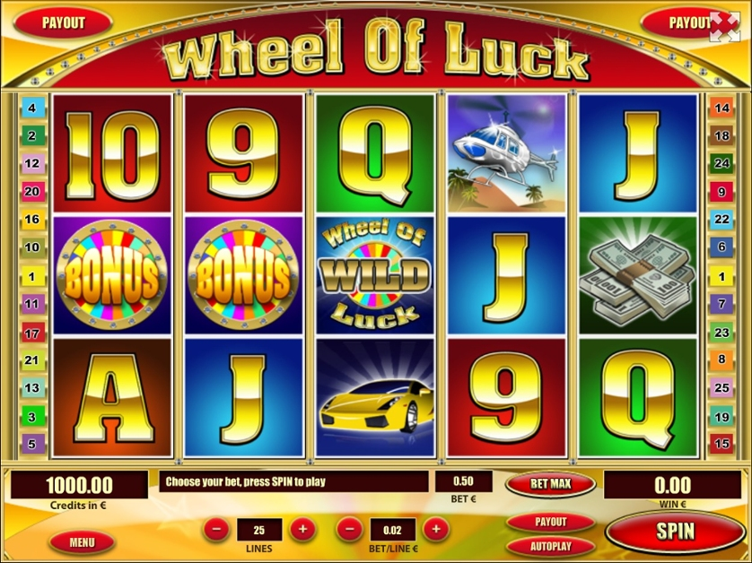 Wheel of Luck.jpg