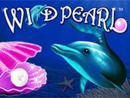 Wild Pearl