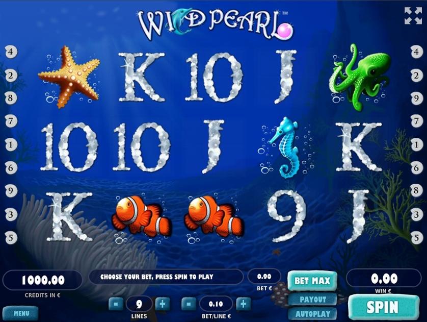 Wild Pearl.jpg