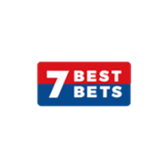 7 Best Bets Casino Logo