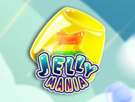 Jellymania
