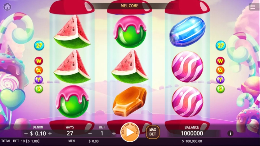 Quick Play Candy.jpg