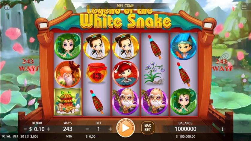 Legend of the White Snake.jpg