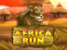 Africa Run