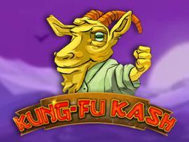 KungFu Kash