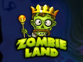 Zombie Land