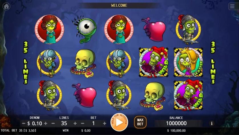 Zombie Land.jpg