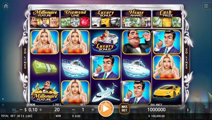 Millionaires.jpg