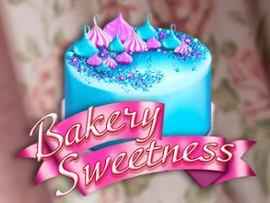 Bakery Sweetness