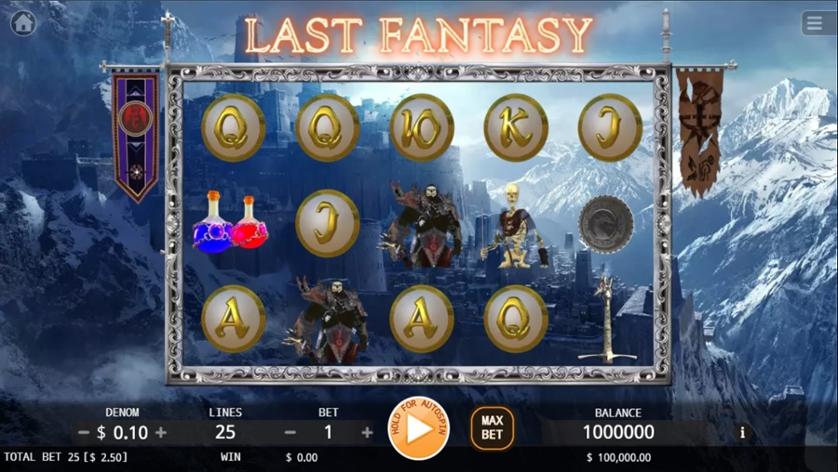 Last Fantasy.jpg