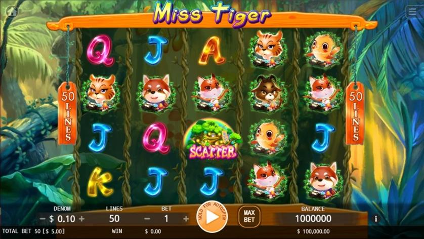 Miss Tiger.jpg